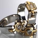 primavera-jewellery-1