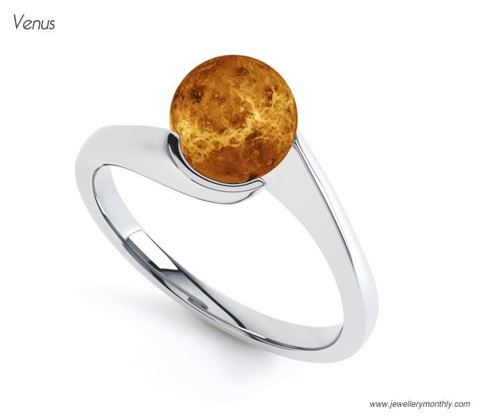 venus-ring