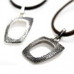wilde-jewellery-men4