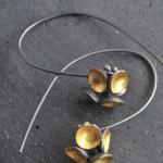 Leeds Jewellery Show Jenifer Wall