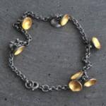 Leeds Jewellery Show Jenifer Wall2