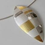 Leeds Jewellery Show Jessica Briggs2