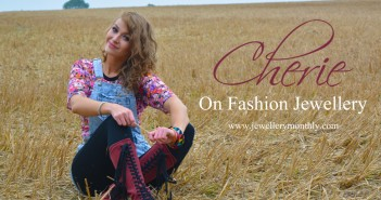 cherie-fashion-jewellery-september