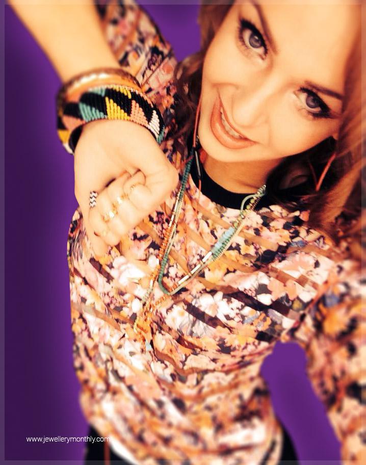 cherie_fashion_jewellery