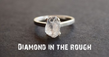 diamond-in-the-rough