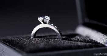 engagement-ring-in-a-box