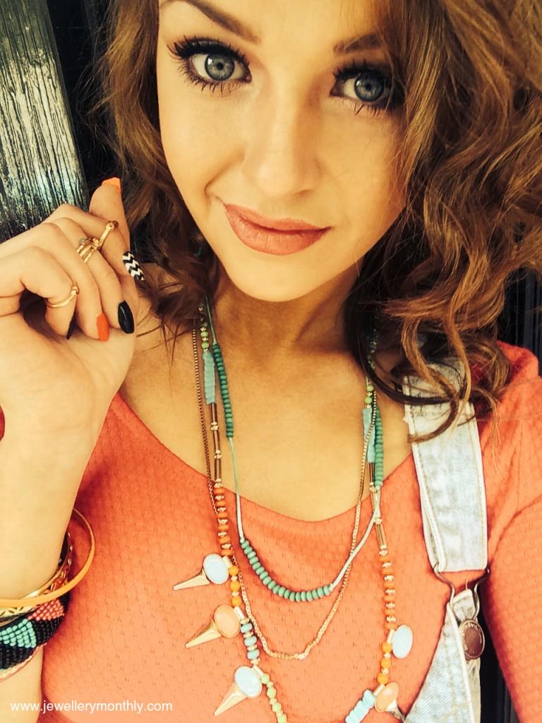 fashion-jewellery-cherie-1