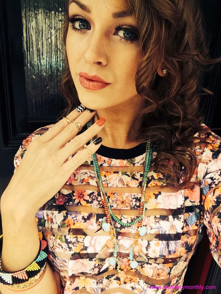 fashion-jewellery-cherie2