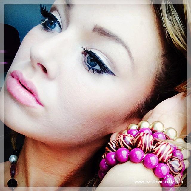 glam-jewellery