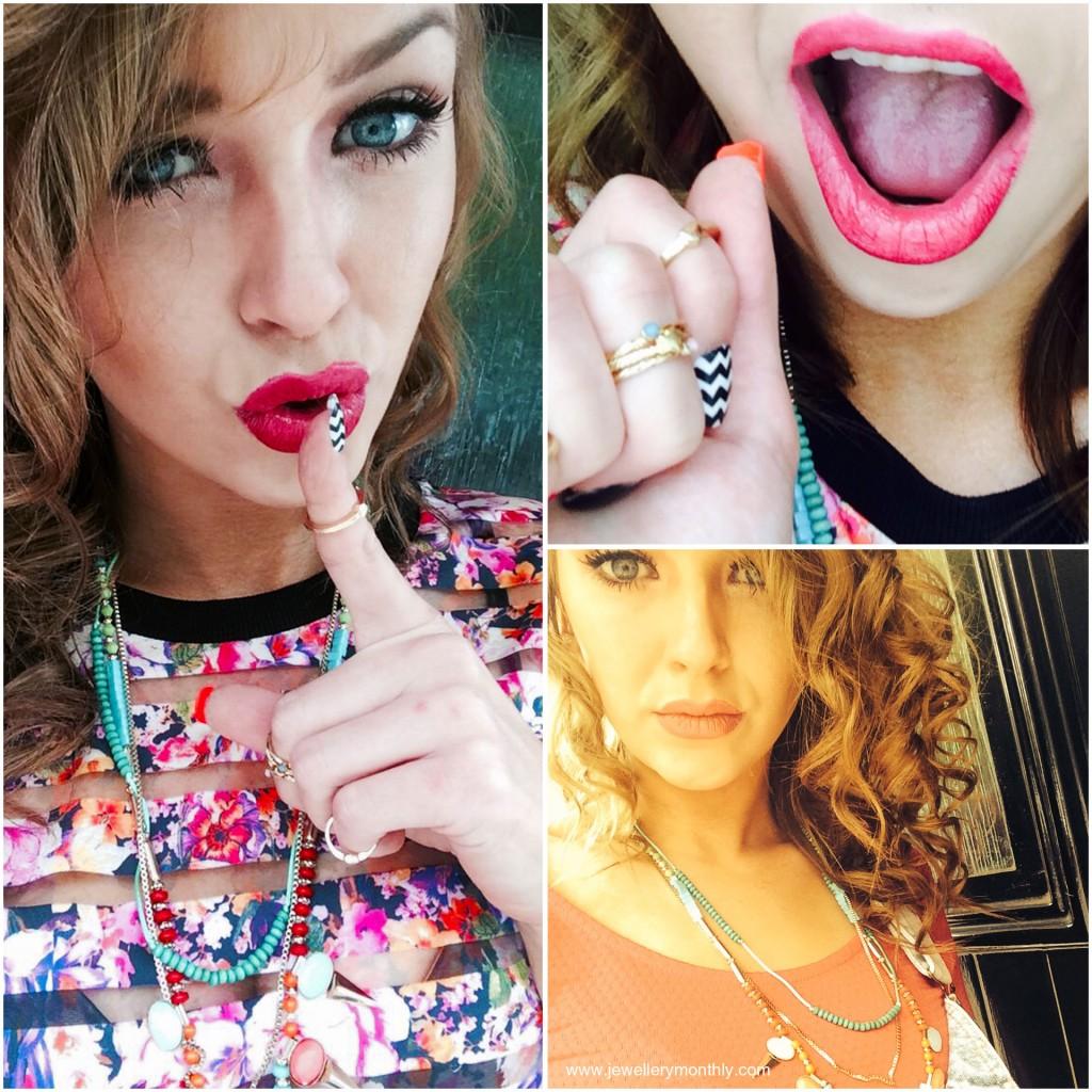 high-street-jewellery-cherie