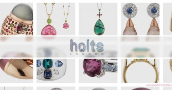 holts london jewellery