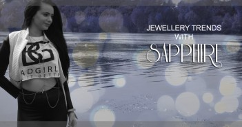jewellery-trends-with-sapphire