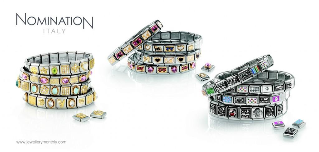 nomination_jewellery_1003