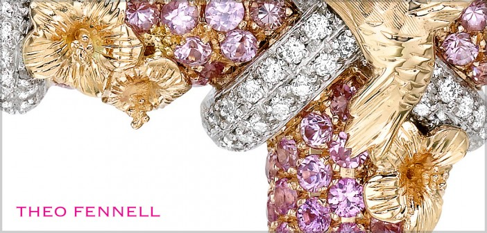 theo-fennell-jewellery
