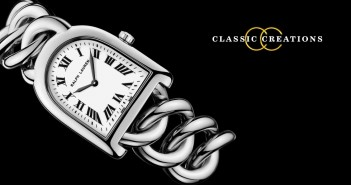 classic-creations-watches