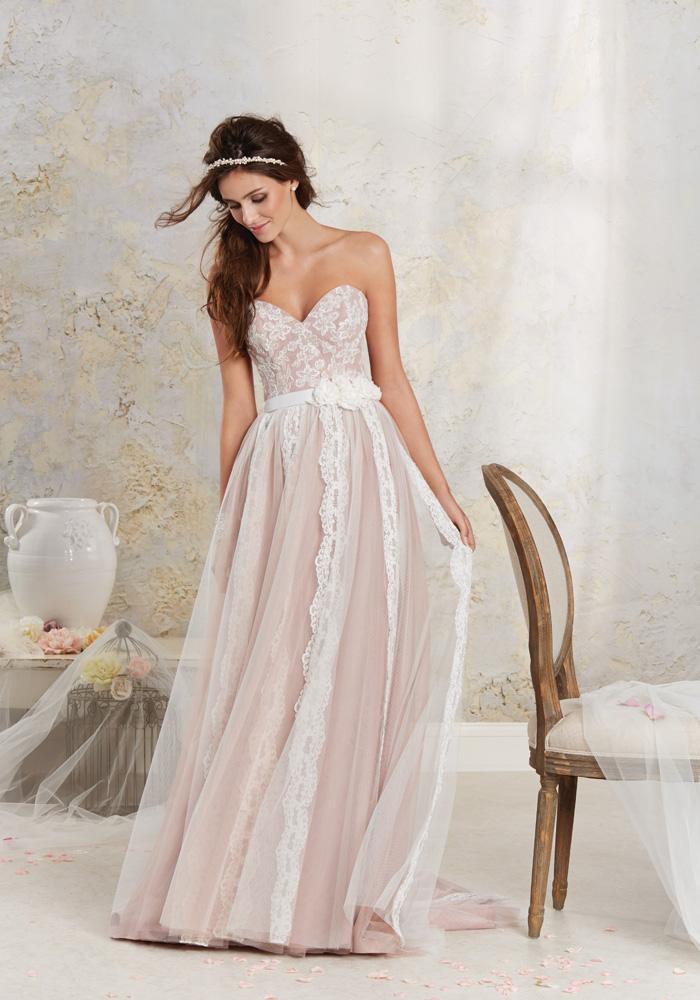 colourful-bride