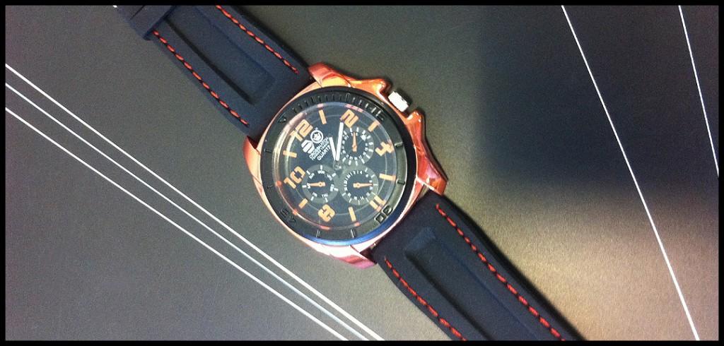 cross-hatch-watch-design
