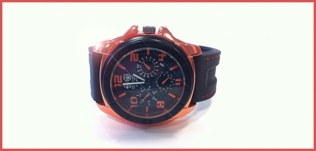 cross-hatch-watch-zink-gold