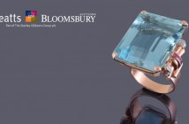 dreweatts-and-bloomsbury
