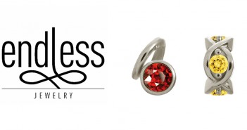 endless-jewellery
