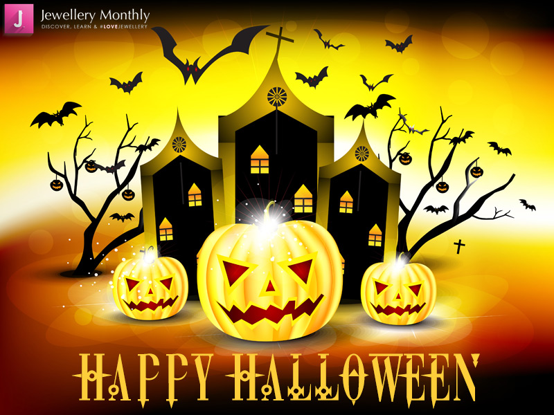happy-halloween-for-jewellery-monthly