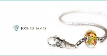 joshua-james-jewellery