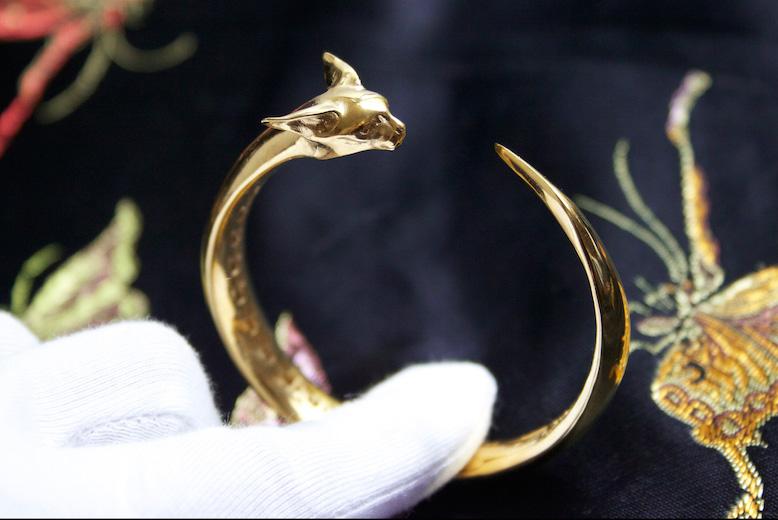 lamorne-bracelet
