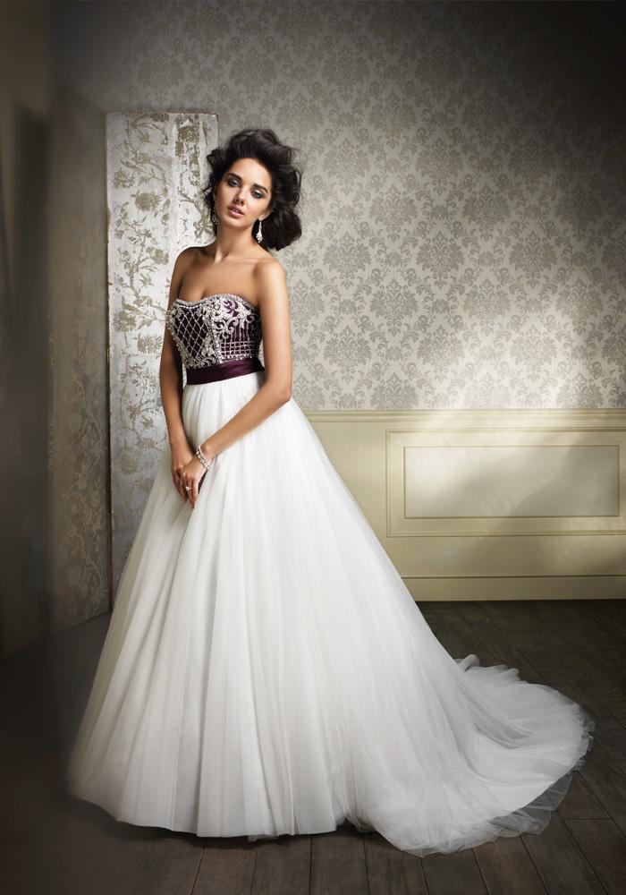pearl-bride