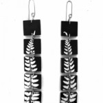 sue gregor earrings