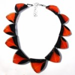 sue gregor necklace.1jpg
