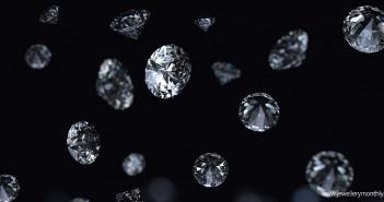 what-diamond