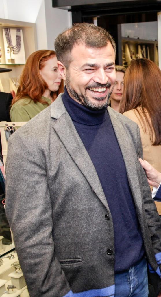 Mehmet Topbas