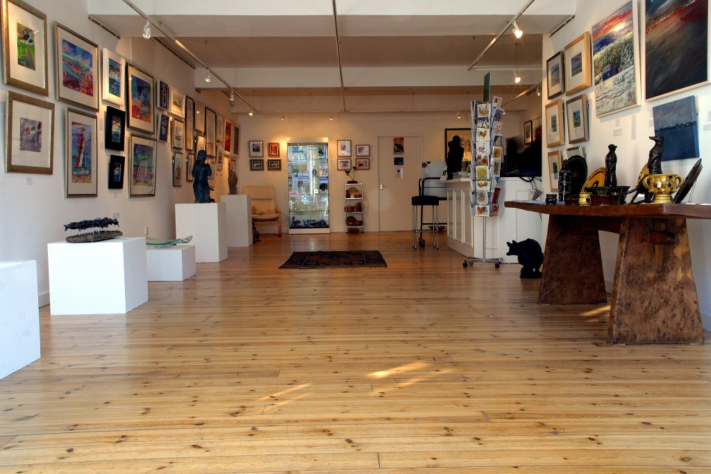 Whitehouse_Gallery_Interior