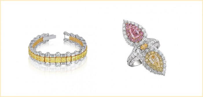 david-mor-jewelry