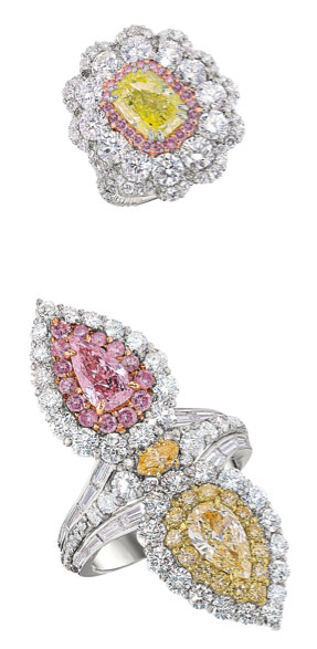 david-mor-jewelry2