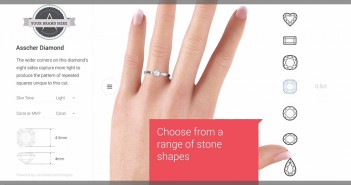 diamond-size-app