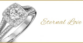 eternal-love-jewellery