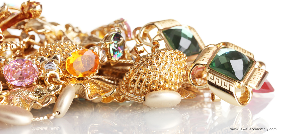 How to spot and find fake jewellery, is your jewellery fake?