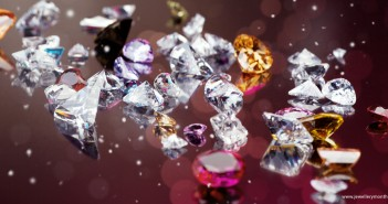 gemstones-fancy-coloured-diamonds
