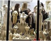 JCM Launches Flagship Store