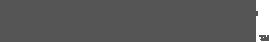 lionsorbet