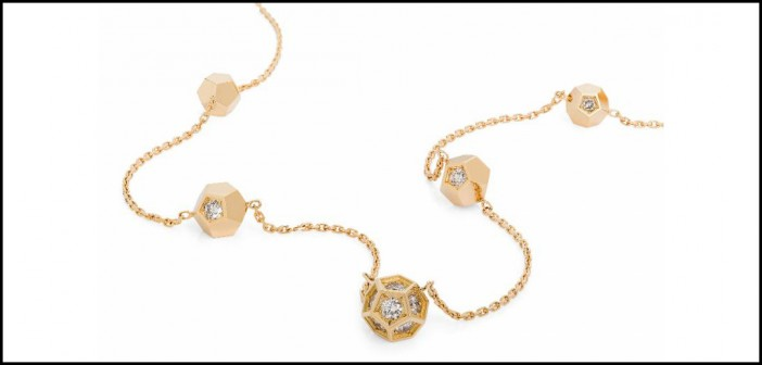 nude-jewellery