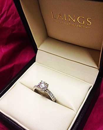 ring proposal