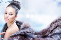 winter-fashion-jewellery