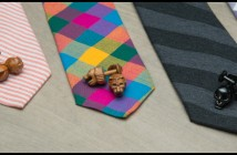 wooden-cufflinks