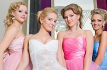 worst-bridesmaid-dresses