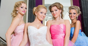 worst-bridesmaid-dresses