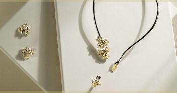 Marilyn-Tan-Jewellery
