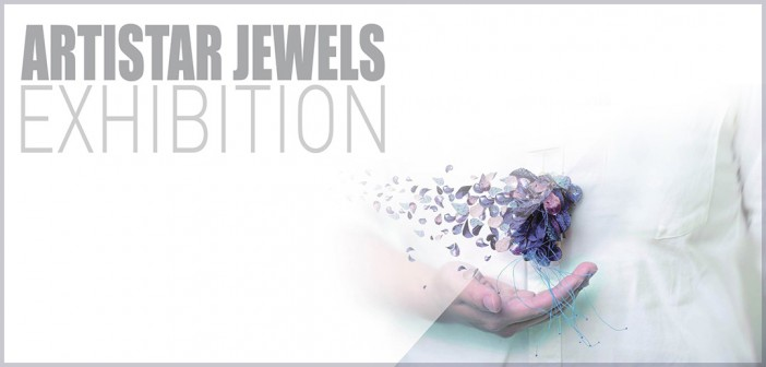 artistar-jewels-exhibition