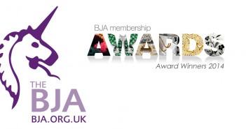 bja-winners-2014